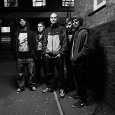 Hacktivist Music Discography
