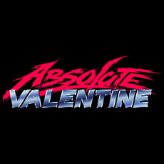 Absolute Valentine Music Discography