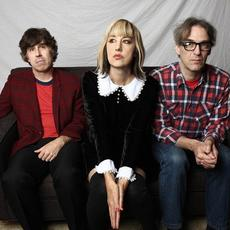 The Muffs Music Discography