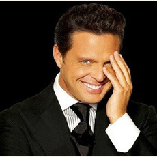 Luis Miguel Music Discography