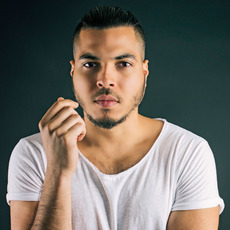 Brian Cid Music Discography