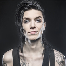 Andy Black Music Discography