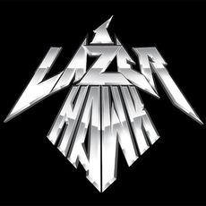 Lazerhawk Music Discography