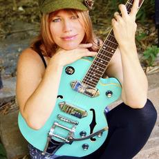 Sara Hickman Music Discography
