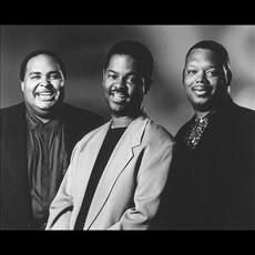 Earl Klugh Trio