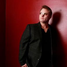 Dave Bradshaw Jr. Music Discography