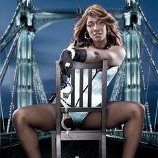 B Angie B Discography