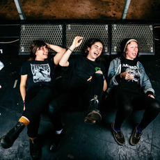 Camp Cope Music Discography