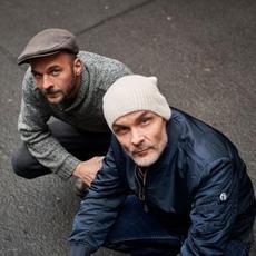 F.S. Blumm & Nils Frahm Discography
