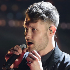 Calum Scott Music Discography