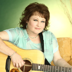 Dale Ann Bradley Music Discography