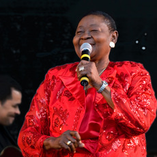 Calypso Rose Music Discography