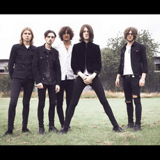 Blossoms Discography