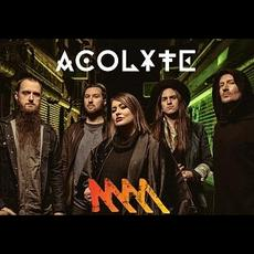 Acolyte Music Discography