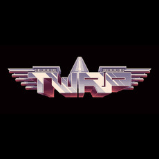 TWRP Music Discography