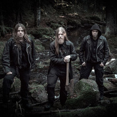 Wolfhorde Discography