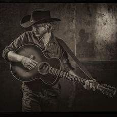 Colter Wall Music Discography