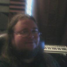 Andy Samford Music Discography
