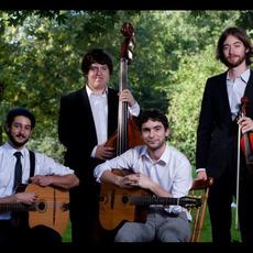 The Strings of Paris