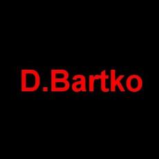 D.Bartko