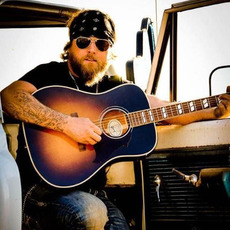 Creed Fisher Music Discography
