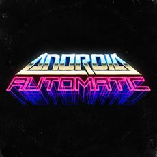 Android Automatic