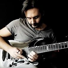 Francesco Fareri Music Discography