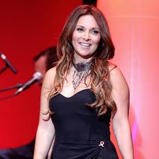 Hélène Ségara Music Discography