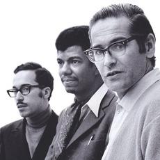 Bill Evans, Eddie Gomez, Jack DeJohnette Music Discography