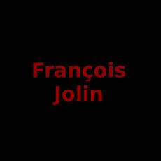 François Jolin