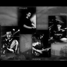 Xang Discography