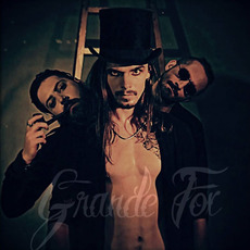 Grande Fox Music Discography