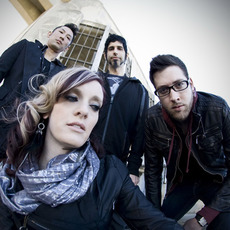 Lucid Fly Music Discography