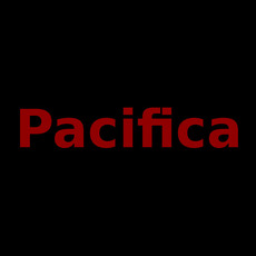 Pacifica Discography