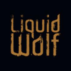 Liquid Wolf Music Discography