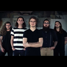Astronoid Music Discography