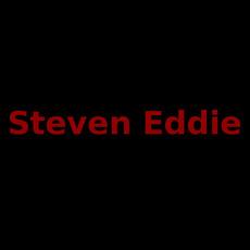 Steven Eddie Music Discography