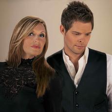 Aaron & Amanda Crabb Music Discography