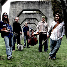 Greensky Bluegrass Music Discography
