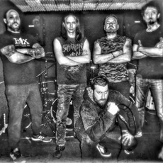 Bloodfield Music Discography
