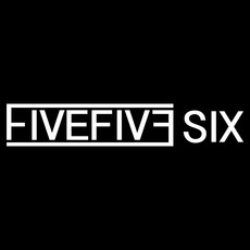 Fivefivesix Music Discography