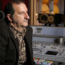 Armand Amar Music Discography