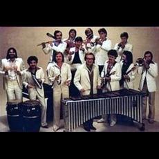 Roberto Delgado and His Orchestra Music Discography