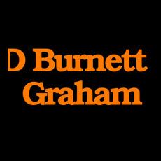 D Burnett Graham