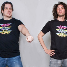 Starbomb Music Discography