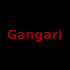 Gangari