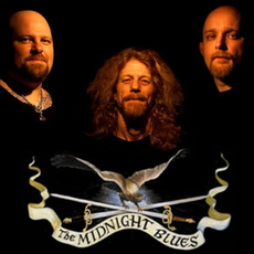 Midnight Blues Music Discography