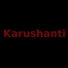 Karushanti Discography