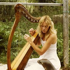 Carol Kleyn Music Discography