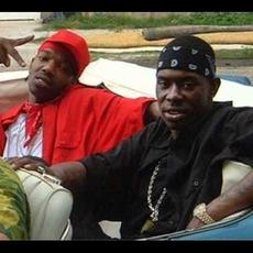 B.G. & Soulja Slim